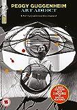 Peggy Guggenheim: Art Addict [Import anglais]