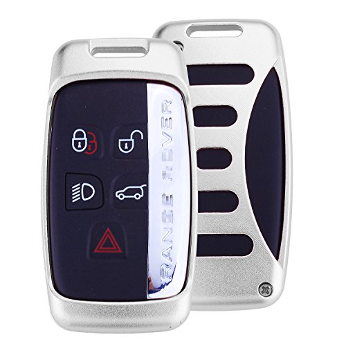 m-jvisun-telecomando-auto-keyless-entry-chiave-cover-fob-pelle-per-land-rover-discovery-sport-discov