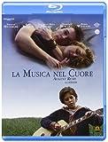 La musica nel cuore [Blu-ray] [Import italien]