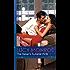The Italian's Suitable Wife (Mills & Boon Modern) (Italian Husbands, Book 8) (DiRinaldi Brothers series 1)