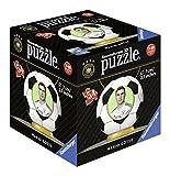 Ravensburger Erwachsenenpuzzle 11935 Mario Götze- DFB Spieler 3D-Puzzle