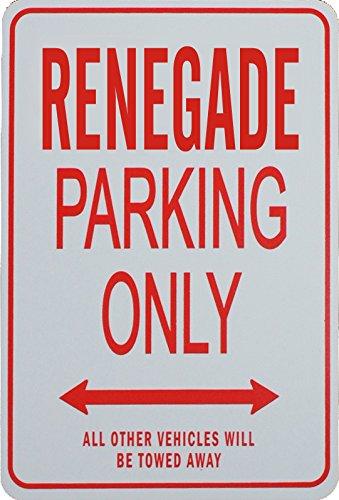 renegade-parcheggio-unico-segno-jeep