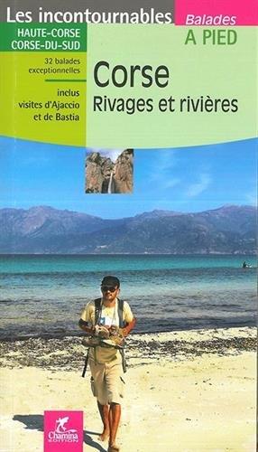 Corse Rivages et Rivières