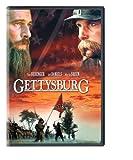 Gettysburg (Widescreen Edition) by Tom Berenger