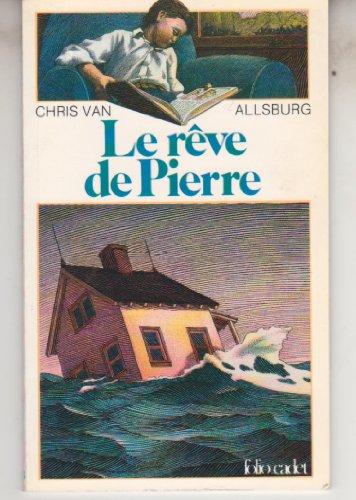 """<a href=""""/node/41745"""">Le rêve de Pierre</a>"""