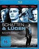 Schatten und Lügen [Blu-ray]