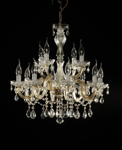 crystal-chandelier-12-arms-60cm-brass-by-crystal-lights-by-inndesign