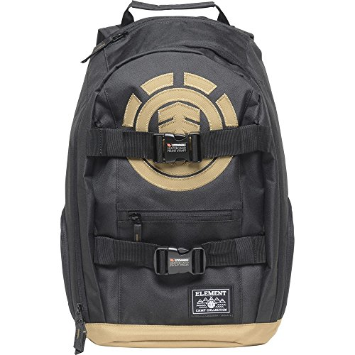 Element - Mohave - mochila - flint black