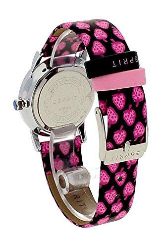 Esprit Mädchen-Armbanduhr ES906504007 - 2