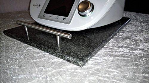 gleitbrett-rollbrett-gleiter-granit-fr-thermomix-tm5-tm31-standfest-beweglich-