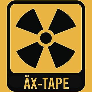 Äx Tape, Part 3