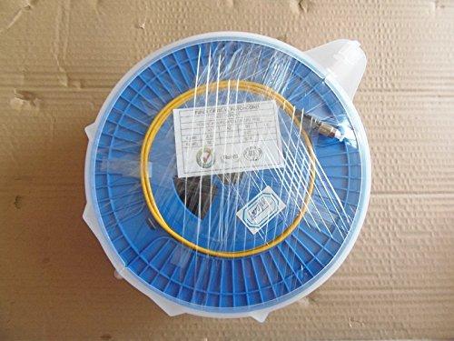 otdr-lanzamiento-cable-monomodo-9-125um-1-km-g652d-lc-sc-fc-st-apc-upc-conectores
