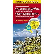 Spanische Karte.Suchergebnis Auf Amazon De Fur Spanien Karte