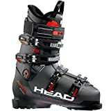 Head Advant Edge 75 Skischuhe