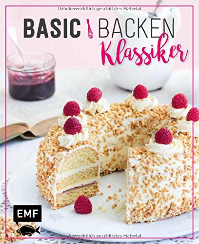 Basic Backen -...