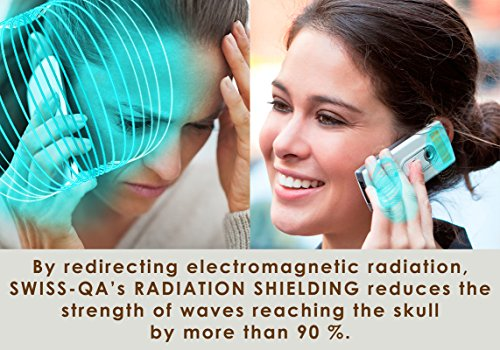 proteccion-contra-la-radiacion-de-swiss-qa-absorbe-y-transfiere-las-ondas-de-radiacion-electromagnet