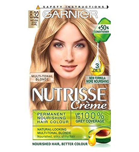 garnier-nutrisse-perle-832-dor-naturelle-lot-de-6