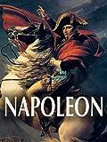 Napoleon [OV]
