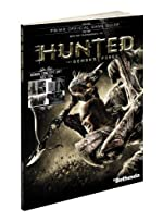 Hunted - The Demon's Forge: Prima Official Game Guide de Mike Searle