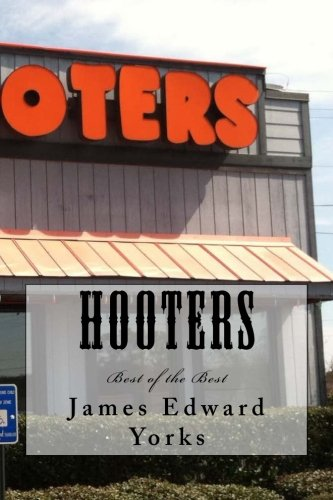 hooters-best-of-the-best