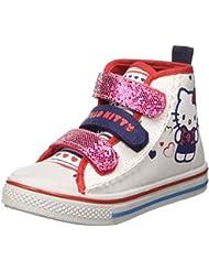 Hello Kitty S13854haz, Chaussures pour nouveau-né fille