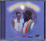 Stargate Reggae