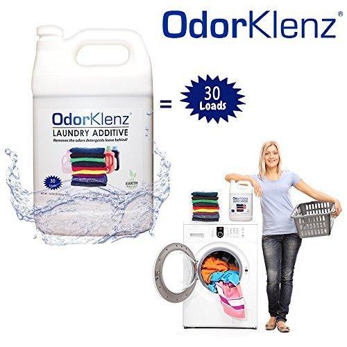odorklenz-laundry-grande-liquido