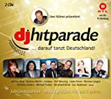 DJ Hitparade Jubilumsedition