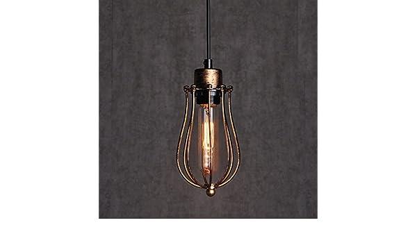 Kronleuchter Textilkabel ~ Lampe tassenlampe mit textilkabel diy textilkabel