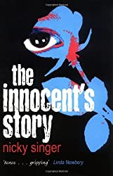 Innocent's Story by Nicky Singer (2006-10-05)