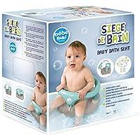 Bébé Buki Baby Bath Seat preiswert
