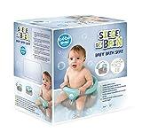 Bébé Buki Baby Bath Seat