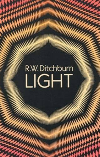 Light: 22 (Dover Books on Physics)