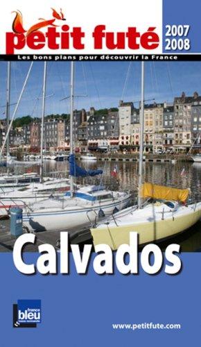 Petit Futé Calvados