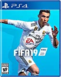 #5: Fifa 19 (PS4)