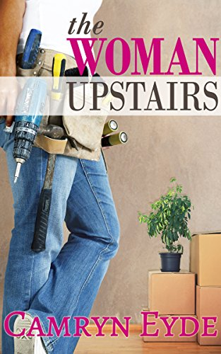 The Woman Upstairs (English Edition)