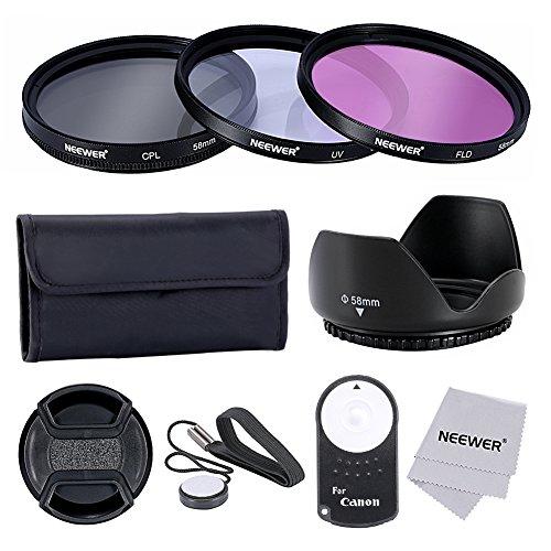 neewerr-58mm-professionelle-objektiv-filter-zubehorsatz-und-ir-drahtlose-rc-6-fernbedienung-fur-cano