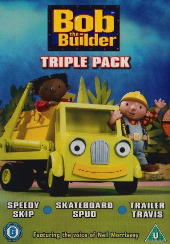 bob-the-builder-triple-import-anglais