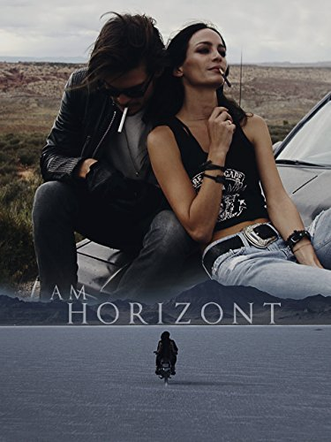 Am Horizont Cover