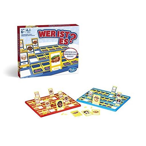 Hasbro-Spiele-C2124100-Wer-ist-es-Vorschulspiel