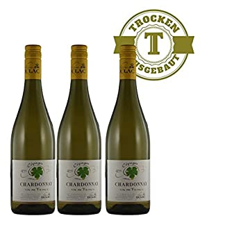 Weiwein-Frankreich-Chardonnay-Du-Lac-Vin-de-France-3x075l