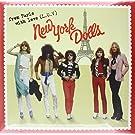 From Paris With Love l.U.V! [Vinyl LP]