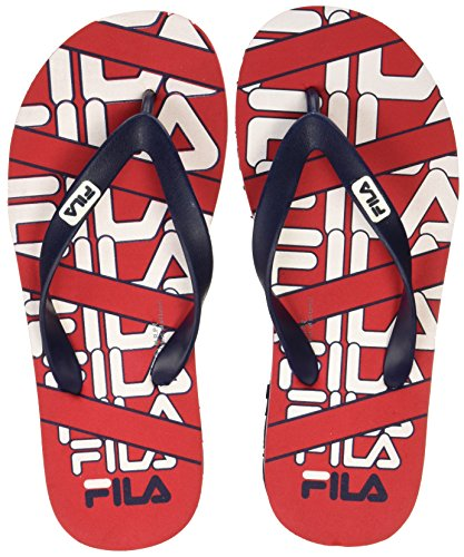 Fila Men's Toby Flip Flops Thong Sandals