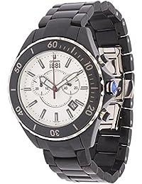 Cerruti 1881 Reloj - Hombre - CRA077Z211H