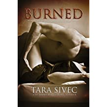 Burned (Ignite Series, #1) (English Edition)