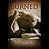 Burned (Ignite Trilogy, #1) (English Edition)