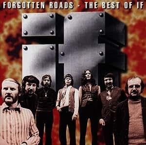 Forgotten Roads-Best of