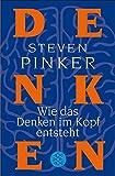 ISBN 3596192757