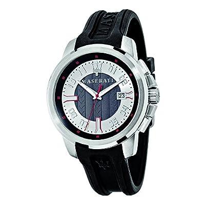 Reloj MASERATI para Hombre R8851123005 de MASERATI