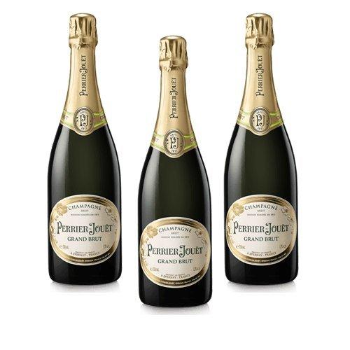 perrier-jouet-grand-brut-vino-espumoso-3-botellas